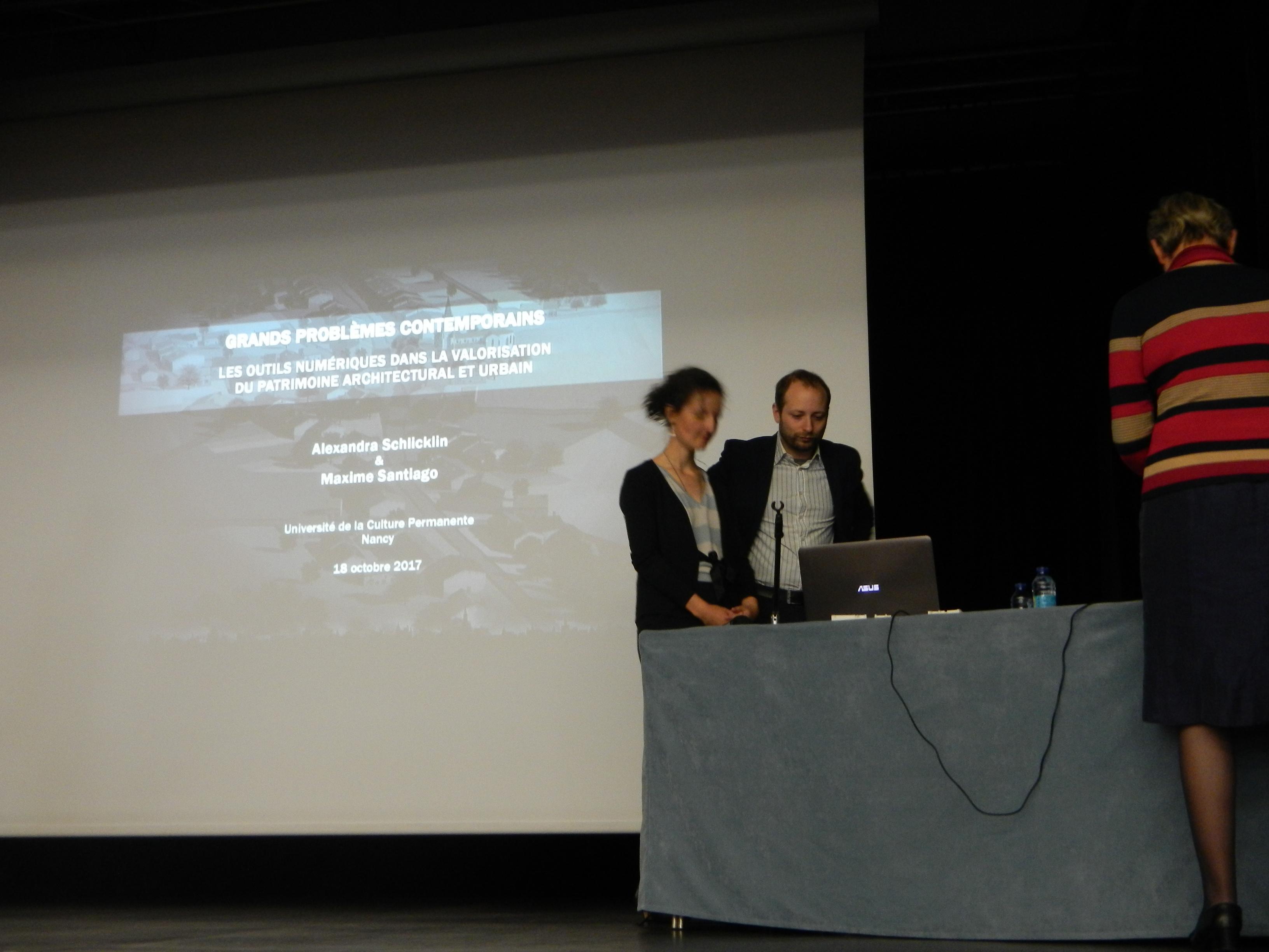 conference alexandra schicklin 01