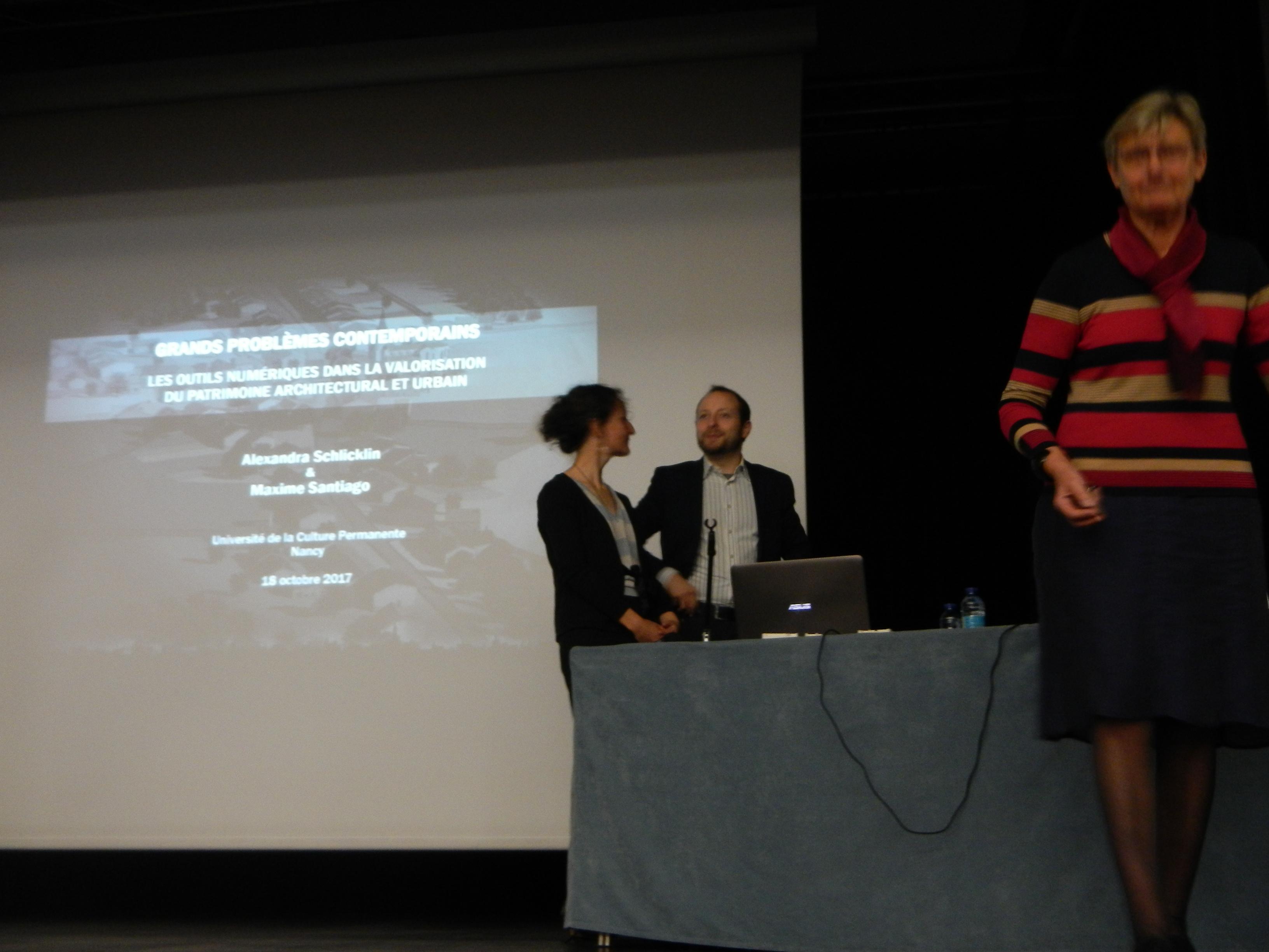 conference alexandra schicklin 02