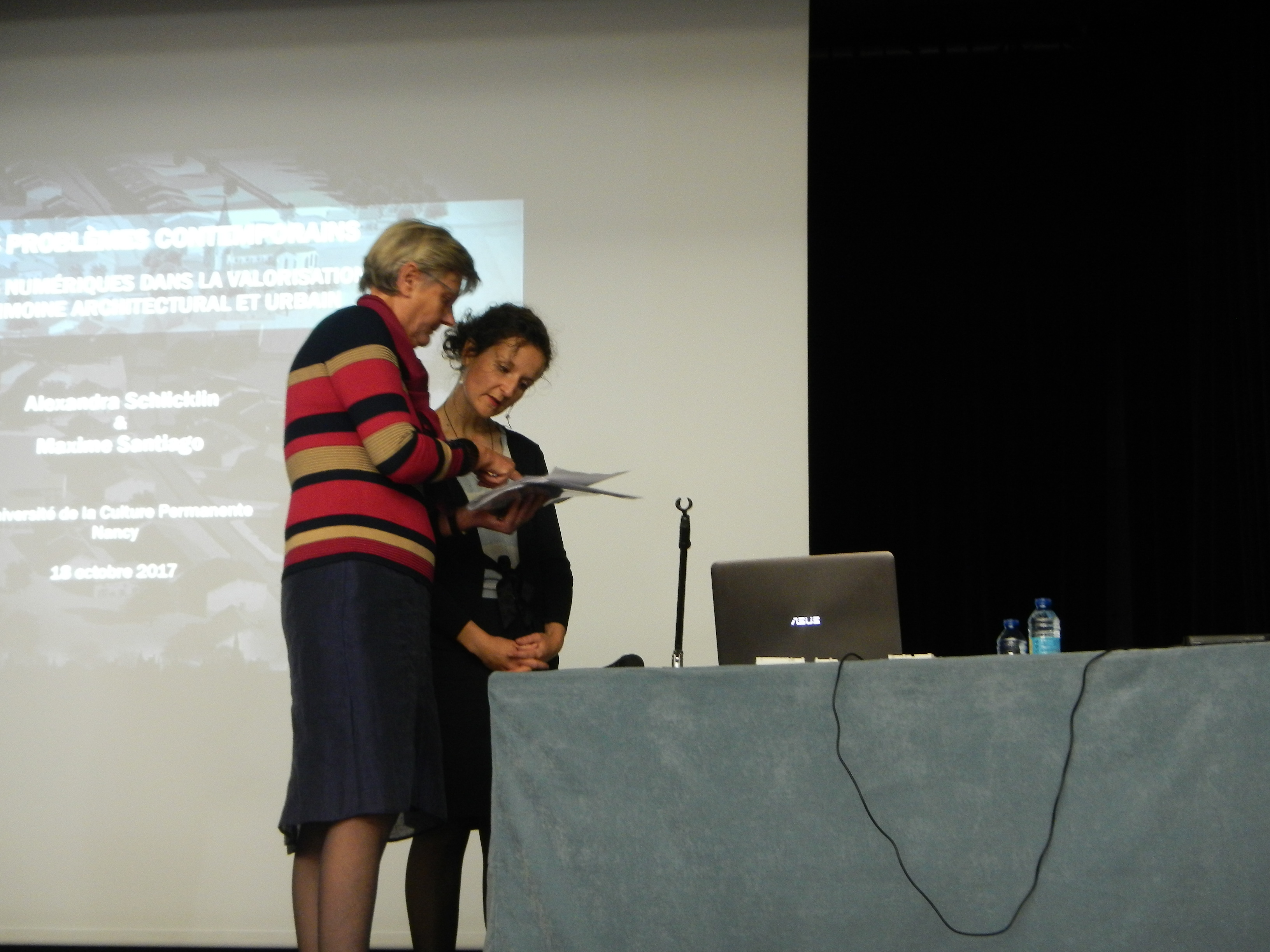 conference alexandra schicklin 03