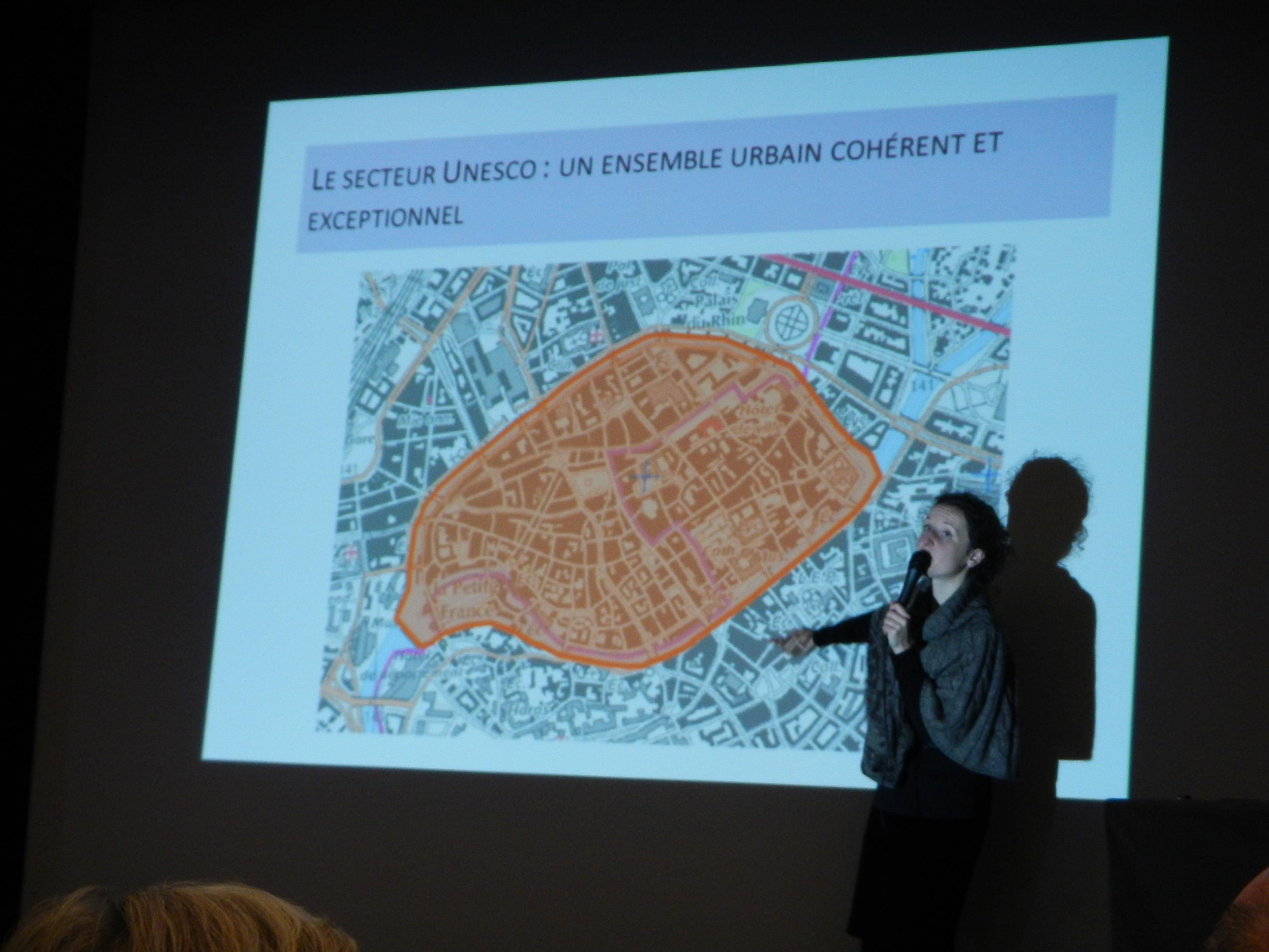 conference alexandra schicklin 07