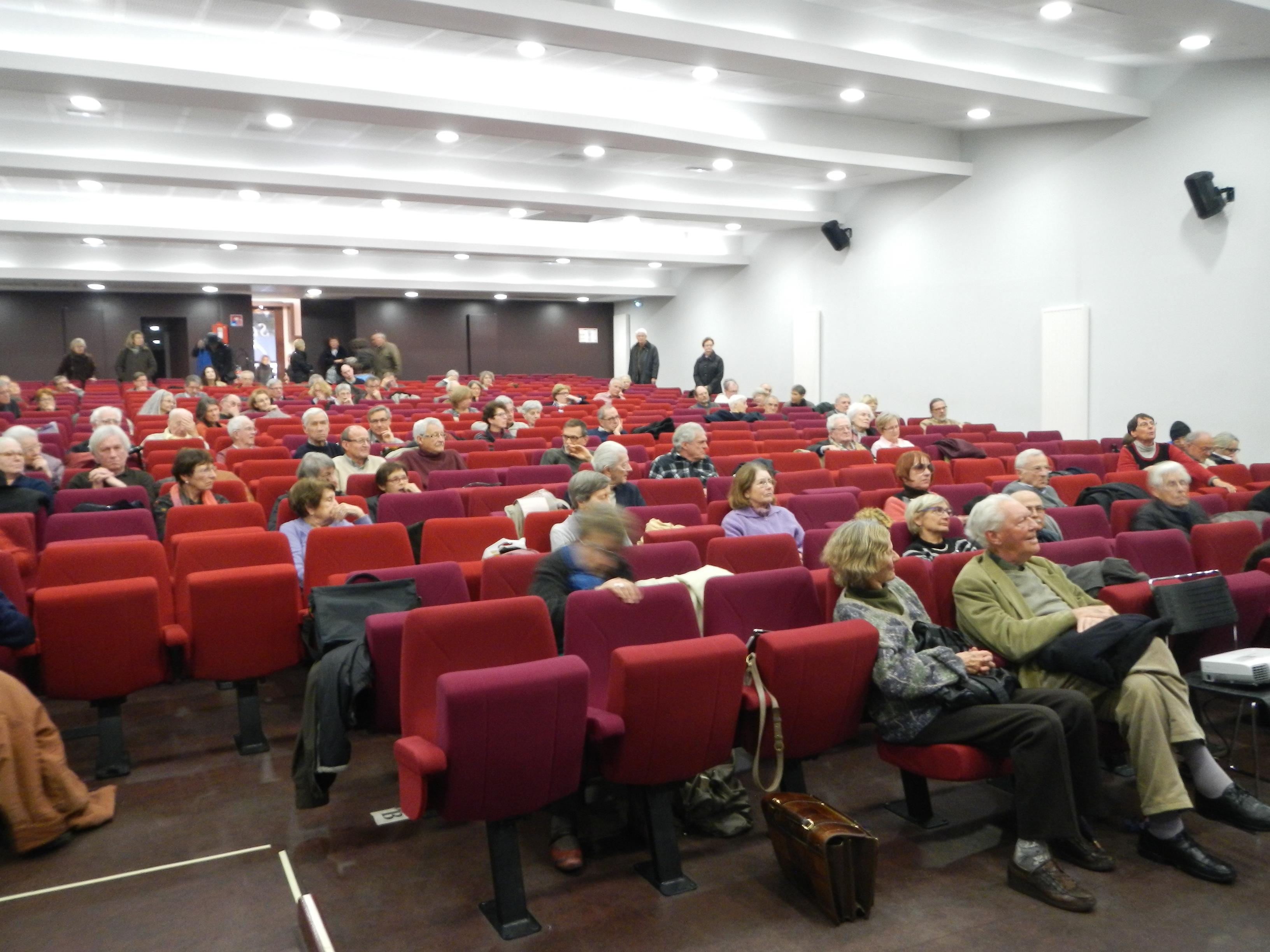 conference alexandra schicklin 09