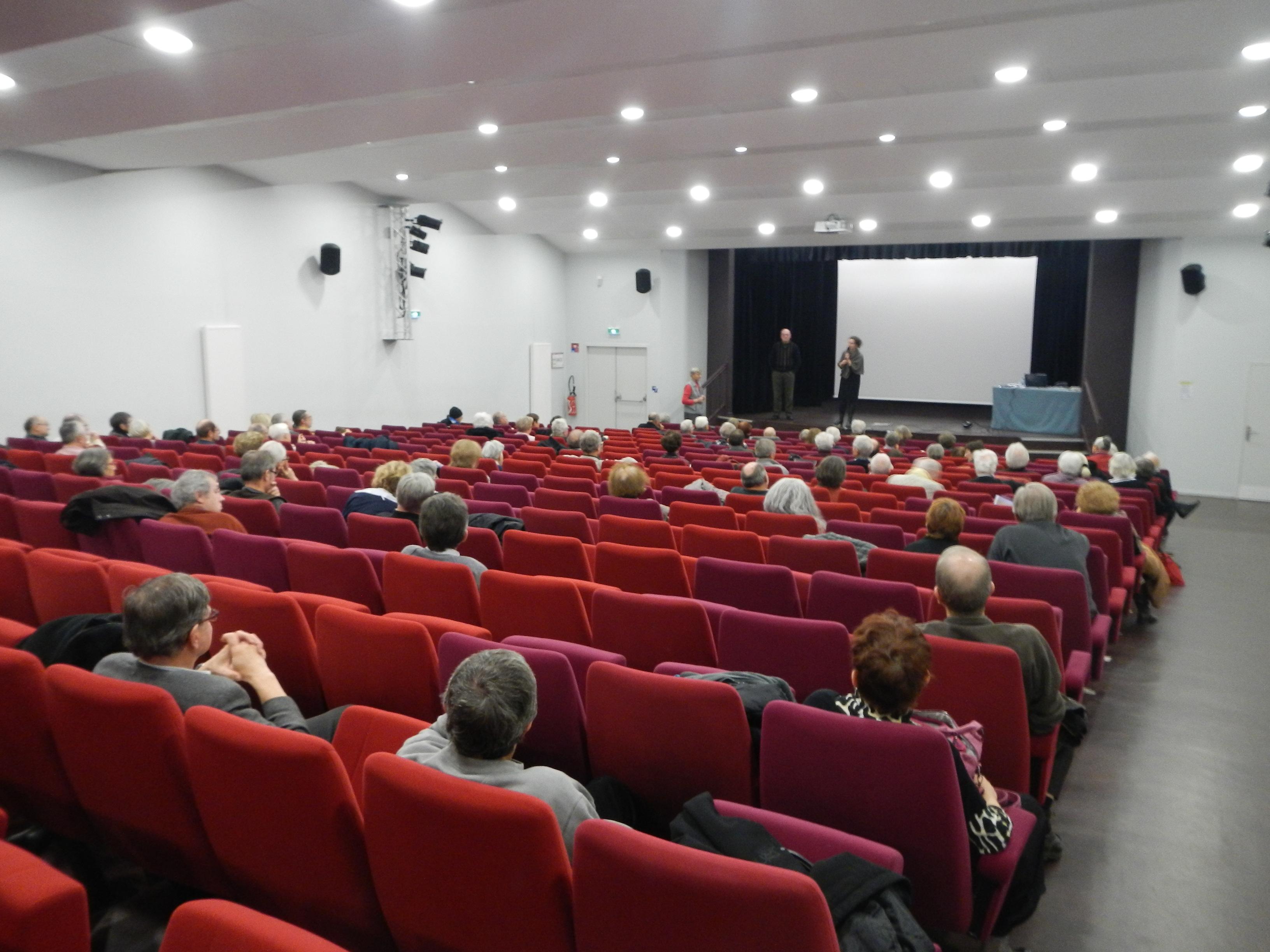 conference alexandra schicklin 10