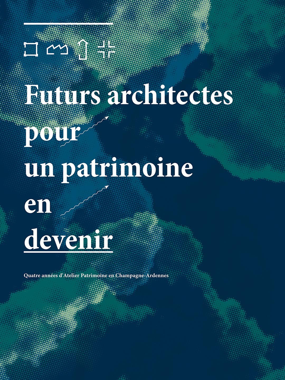 futurs architectes semaine patrimoine alexandra schlicklin 01