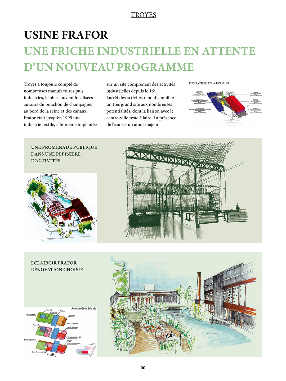 futurs architectes semaine patrimoine alexandra schlicklin 04