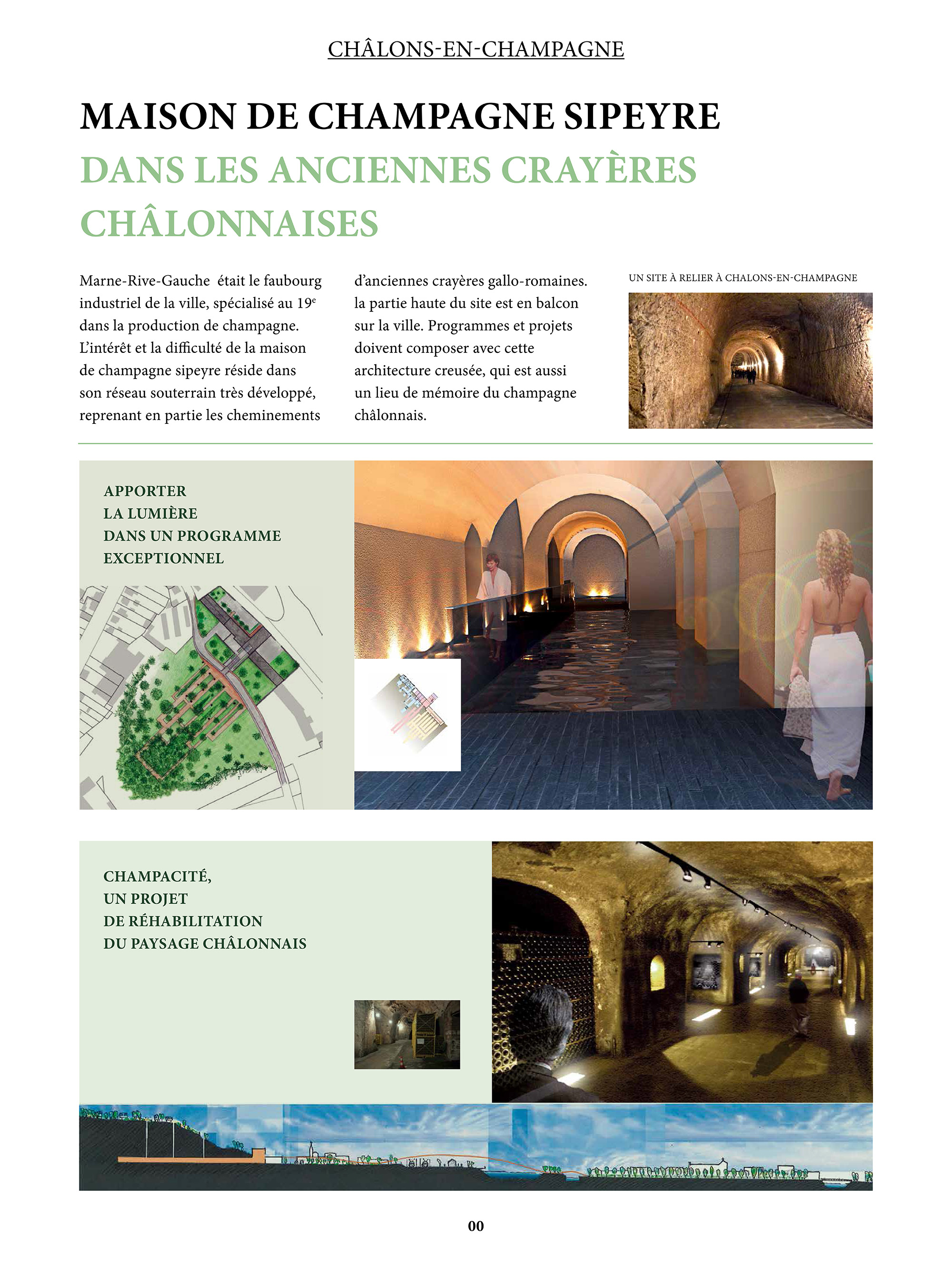 futurs architectes semaine patrimoine alexandra schlicklin 05